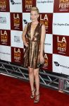 Celebrities Wonder 57117572_los-angeles-film-fest-people-like-us_1.jpg