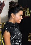 Celebrities Wonder 57836003_eva-longoria-for-greater-glory_7.jpg