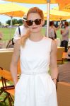 Celebrities Wonder 5803715_Veuve-Clicquot-Polo-Classic_Jennifer Morrison 2.jpg