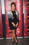 Celebrities Wonder 58177960_x-factor_3.jpg