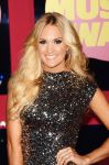 Celebrities Wonder 58781670_2012-cmt-music-awards_Carrie Underwood 2.jpg