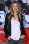 Celebrities Wonder 59666191_Cars-Land-Opening_Sarah Chalke 2.jpg