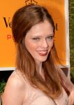 Celebrities Wonder 61110519_Veuve-Clicquot-Polo-Classic_Coco Rocha 2.jpg
