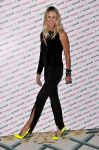 Celebrities Wonder 61603048_elle-macpherson-next-top-model_6.jpg