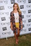 Celebrities Wonder 61895875_bing-summer-of-doing_Teresa Palmer 1.jpg