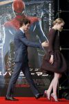 Celebrities Wonder 62254303_spider-man-japan-premiere_3.jpg