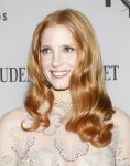 Celebrities Wonder 62455986_tony-awards_Jessica Chastain 2.jpg