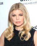 Celebrities Wonder 62582072_amfar-inspiration-gala_Fergie 3.jpg