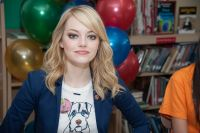 Celebrities Wonder 62786091_emma-stone-be-amazing_6.jpg