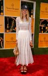 Celebrities Wonder 62951955_Veuve-Clicquot-Polo-Classic_Dree Hemingway 1.jpg