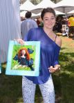Celebrities Wonder 62953988_A-Time-For-Heroes-celebrity-Picnic_2.6.jpg