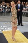 Celebrities Wonder 63375164_Rock-of-Ages-London-Premiere_2.jpg