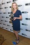 Celebrities Wonder 63564229_An-Evening-with-Reese-Witherspoon_1.jpg
