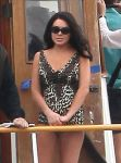 Celebrities Wonder 63792918_lindsay-lohan-set_7.jpg