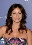 Celebrities Wonder 63981220_Australians-In-Film-Awards_Natalie Imbruglia 2.jpg