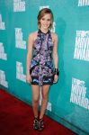 Celebrities Wonder 64070617_emma-watson-mtv-movie-awards-2012_1.jpg