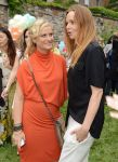Celebrities Wonder 64246368_Stella-McCartney-Spring-2013-Presentation_Amy Poehler  4.jpg