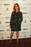 Celebrities Wonder 64298848_people-like-us-new-york-screening_Dana Delany 1.jpg