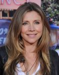 Celebrities Wonder 64459814_Cars-Land-Opening_Sarah Chalke 3.jpg