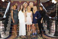 Celebrities Wonder 64475513_spice-girls-Viva-Forever_7.jpg