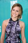Celebrities Wonder 64710662_emma-watson-mtv-movie-awards-2012_6.jpg