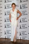 Celebrities Wonder 65403727_kylie-minogue-Festival-Paris-Cinema_5.jpg