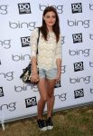Celebrities Wonder 65526191_bing-summer-of-doing_Phoebe Tonkin 1.jpg