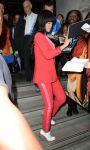 Celebrities Wonder 66494229_rihanna-hotel_3.jpg