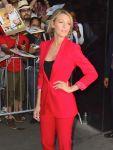 Celebrities Wonder 67671524_blake-lively-good-morning-america_6.jpg