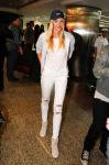 Celebrities Wonder 68080006_Candice-Swanepoel-airport_2.jpg