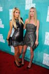 Celebrities Wonder 69034322_paris-nicky-hilton-mtv-movie_1.jpg