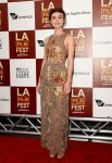 Celebrities Wonder 69138750_los-angeles-film-festival_2.jpg