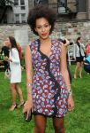 Celebrities Wonder 69362322_Stella-McCartney-Spring-2013-Presentation_Solange Knowles 3.jpg
