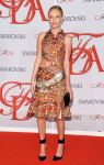 Celebrities Wonder 70572142_cfda-fashion-awards-2012_Kate Bosworth 1.jpg