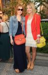 Celebrities Wonder 70605668_Summer-Party-on the-high-line_Abby Elliot-Vanessa Bayer.jpg
