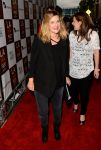 Celebrities Wonder 7086915_los-angeles-film-festival_Drew Barrymore 2.jpg