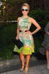 Celebrities Wonder 71158124_Summer-Party-on the-high-line_Diana Agron 1.jpg