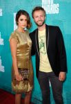 Celebrities Wonder 71233199_nikki-reed-mtv-movie-awards_4.jpg
