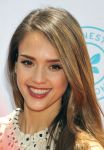 Celebrities Wonder 7148131_jessica-alba_6.jpg