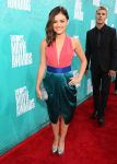 Celebrities Wonder 72099872_lucy-hale-mtv-movie-awards_2.jpg