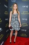 Celebrities Wonder 72181731_2012-young-hollywood-awards_Sophia Bush 1.jpg