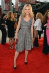Celebrities Wonder 72249853_los-angeles-film-fest-people-like-us_Michelle Pfeiffer 1.jpg