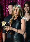Celebrities Wonder 72532312_jennifer-aniston-mtv-movie-awards-2012_3.jpg