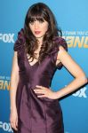 Celebrities Wonder 72615464_So-You-Think-You Can-Dance-200th-Episode-Celebration_zooey 3.jpg