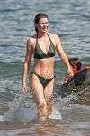 Celebrities Wonder 72679716_ellen-pompeo-bikini_3.jpg