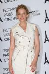 Celebrities Wonder 73185126_kylie-minogue-Festival-Paris-Cinema_7.jpg
