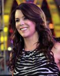 Celebrities Wonder 73608720_project-runway_Lauren Graham 4.jpg