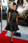 Celebrities Wonder 73875318_eva-longoria-for-greater-glory_2.jpg