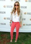 Celebrities Wonder 75030832_A-Time-For-Heroes-celebrity-Picnic_Carmen Electra 1.jpg