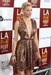 Celebrities Wonder 75327474_los-angeles-film-fest-people-like-us_3.jpg
